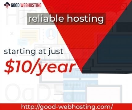http://londonsoaringclub.ca/site2016/images/package-web-hosting-cheap-22068.jpg